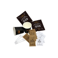 Sache-reserva-840-kit-office-150-doses