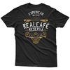 Camiseta-realcafe-reserva-expedicao-big-wave-preta